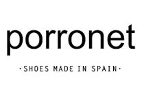 porronet-logo