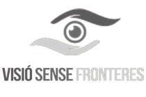 visio-sense-fronteras